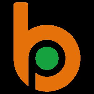 biotech OP Ortopedia